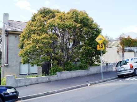 House - 2/37 Montagu Street...