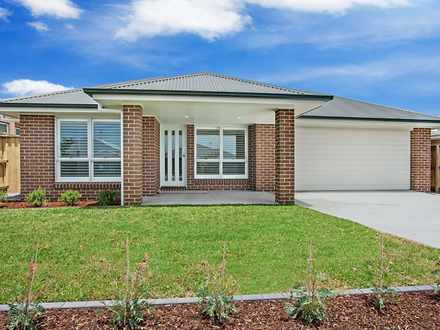 House - 10 Snipe Street, Fletcher 2287, NSW