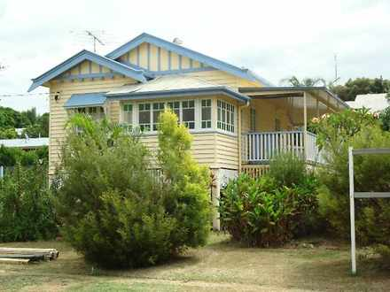 House - East Street, Gatton...