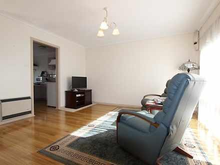 Apartment - 6/2 Balmoral St...