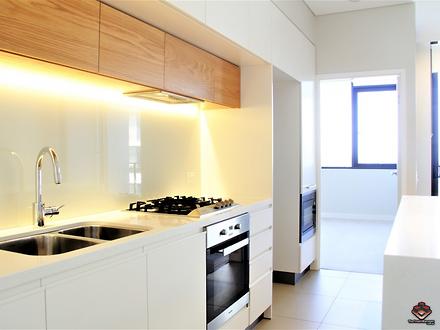 Apartment - 37D Harbour Roa...