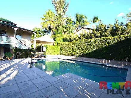 House - East Brisbane 4169,...