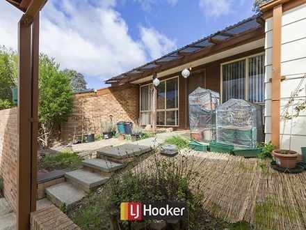 Townhouse - 5/1 Edwell Plac...