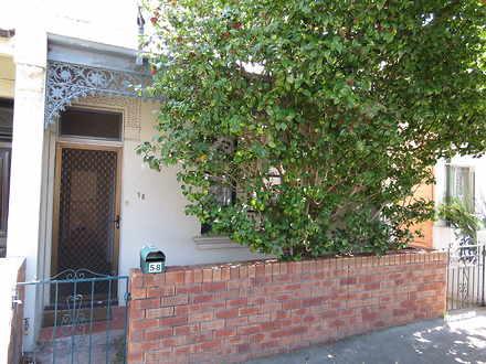 House - 58 Renwick Street, ...