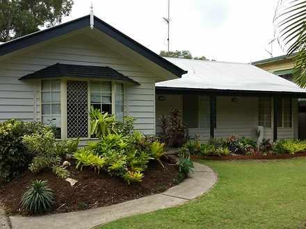 House - 36 Cottonwood Stree...