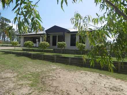 House - 3 Cockatoo Court, A...