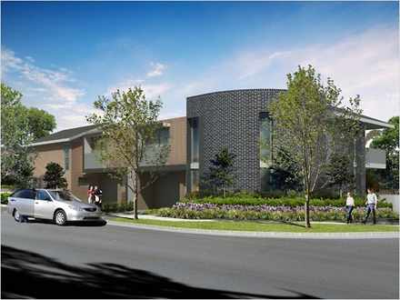 Townhouse - 4/38 Glenmore R...