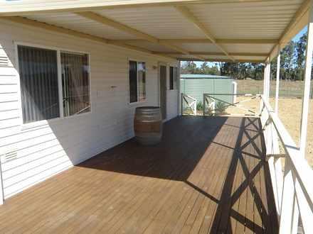 House - Nannup 6275, WA