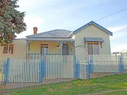 House - 43 Commins Street, ...
