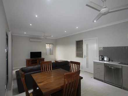 Apartment - 1/55 Balyarra P...