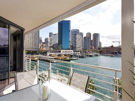 Apartment - 34/3 Macquarie ...