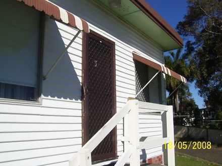 House - 3/22 Nikkin Street,...