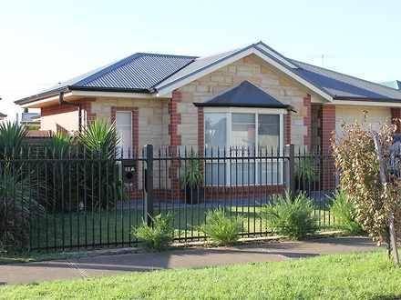 House - 45A Nicholls Terrac...