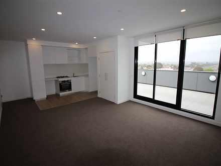 Apartment - 403/952-954 Hig...