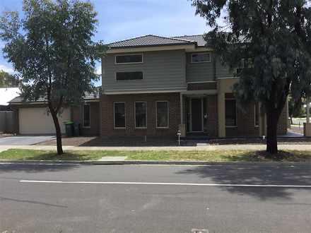 House - 1/13 Sanders Drive,...