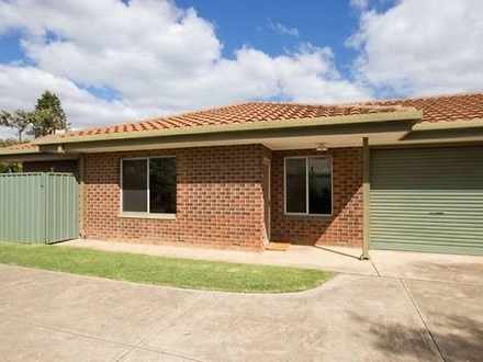 Unit - 1/10 Polden Street, ...