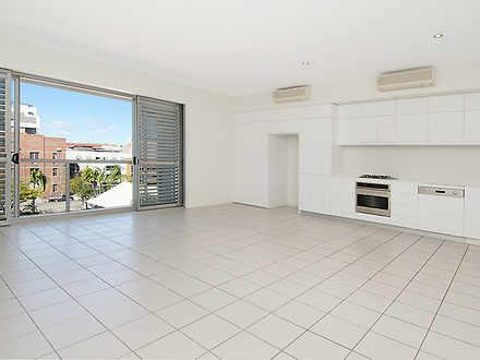 Apartment - 38/K11 Skyring ...