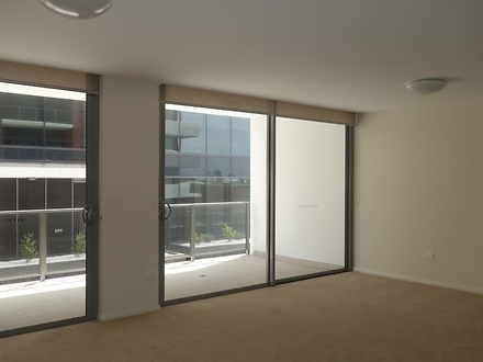 Apartment - 7/25 Atchison S...