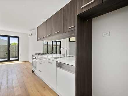 Apartment - 3/88 Hudsons Ro...