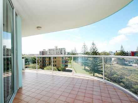 Apartment - 509/100 Bridge ...