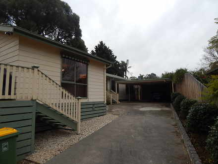 House - 2 Symes Road, Woori...