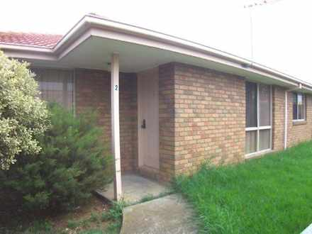 House - 2/6 Bedford Court, ...