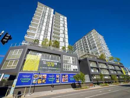 Apartment - W4/88 Doggett S...