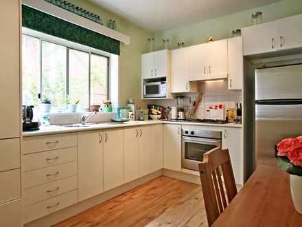 Apartment - 4/10 Osborne Av...