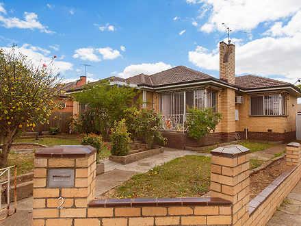 House - 2 Mcnamara Avenue, ...