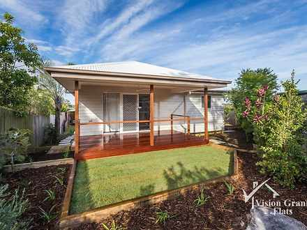 Unit - 2/4 Cathryn Court, C...