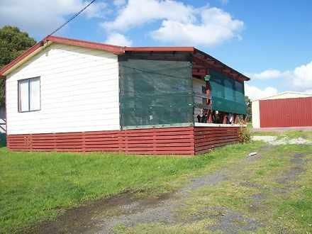House - 16 Kallay Drive, Pi...