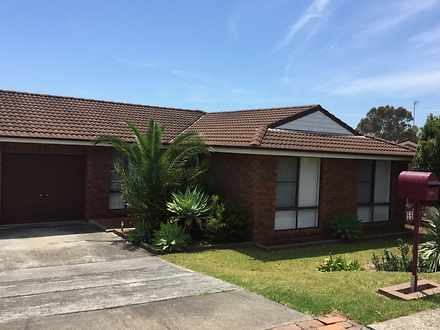 House - 55 Berringer Way, F...