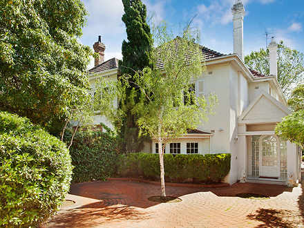 House - 7 St Georges Road, ...