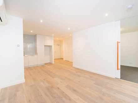Apartment - 202/20 Napier S...