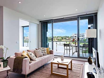 Apartment - 301/20 Pier Lan...