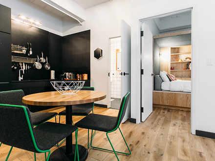 Apartment - Pier Lane, Mari...