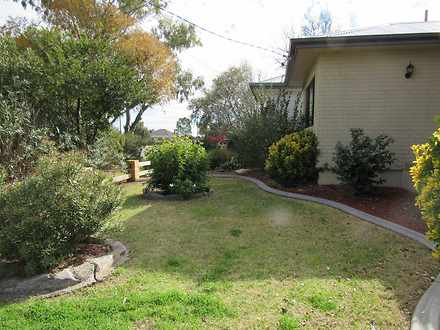 House - 286 Armidale Road, ...
