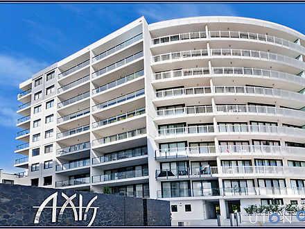 Apartment - 53/1 Mouat Stre...