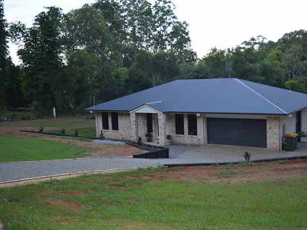 Other - 60 Bald Knob Road, ...