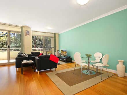 Apartment - 39/1 Kings Bay ...