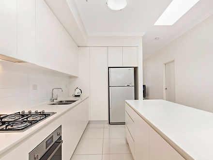 Apartment - 27/31-35 Burwoo...