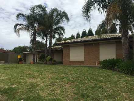 House - 285 Grenfell Road, ...