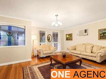 House - 45 Amesbury Avenue,...