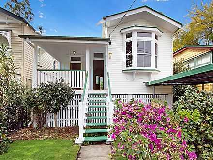 House - 19 Vera Street, Too...