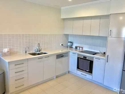 Apartment - 1/33 Blythe Ave...