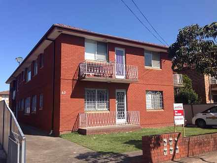 Unit - 3/42 Claremont Stree...