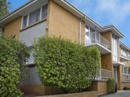 Apartment - 12/245 Burke Ro...