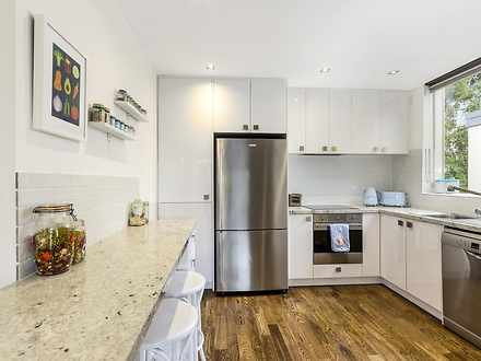 Apartment - 8/1456 Malvern ...