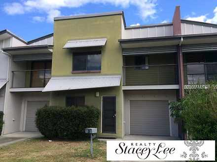 Townhouse - 3/23 Hassall St...