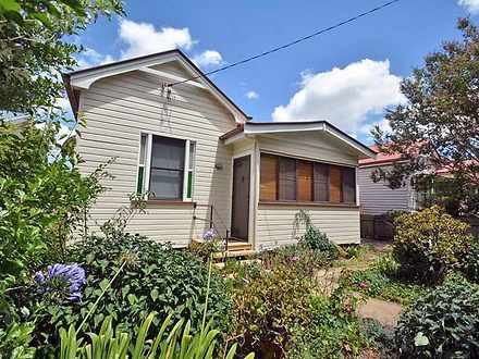 House - 113 Hume Street, To...